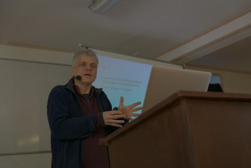 spring seminar-DSC08836
