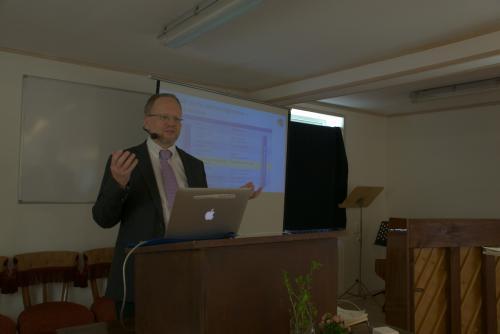 spring seminar-DSC08879