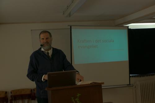 spring seminar-DSC08923