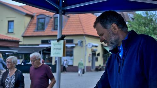 varberg market-20200604 0020