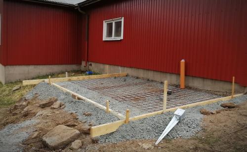 concrete-IMG 20210428 145532