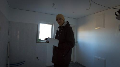 Therapy Room Construction - Phase 7 - 01-Daniel-Gustafsson--20190401-03501