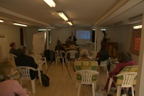spring seminar-DSC08883