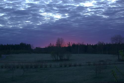 stenshult scenery-DSC08975
